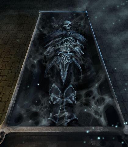 File:Deathward-tomb-tumblr o3zc7oR2vJ1qacrmoo1 1280.jpg