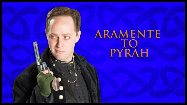 File:Aramente to Pyrah.jpg