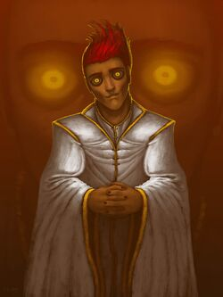 """""""Image of Senokir.""""}}"""