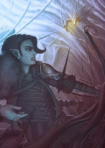 File:Episode-63-Vex-vs-Saundor-by-Thomas-Brin.jpg