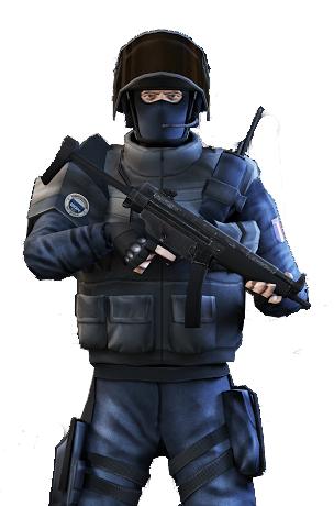 File:CounterTerrorist2.png