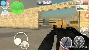 File:SniperDuel.jpg