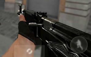AK-47Ops