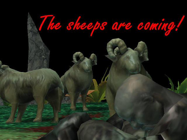 File:Sheeps.png