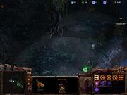 Screenshot2013-09-22 11 24 09