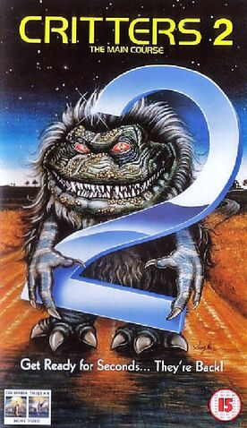 File:Critters 2--cdcovers cc--front.jpg