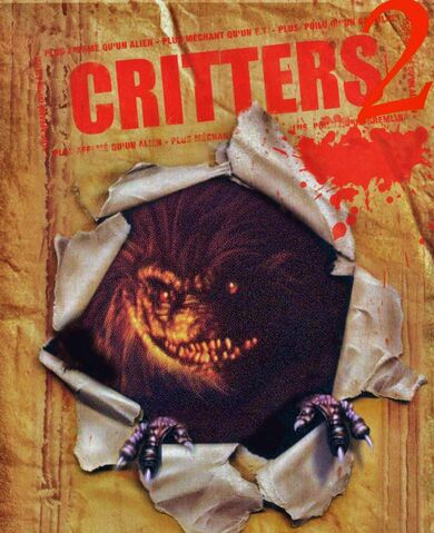 File:Critters 2 French--cdcovers cc--front (1).jpg