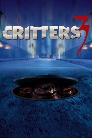 File:Critters-3-critters-3-09-03-1994-1-g.jpg
