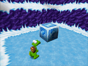 IceSmashBox