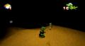 Thumbnail for version as of 17:28, November 16, 2010