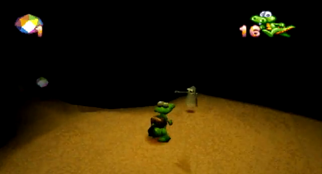 File:Croc and Sparky.png