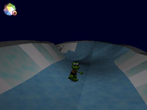 File:Testing Ice Slide.jpg