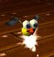 Beany Bird