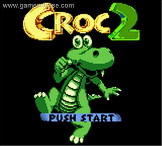 File:CROC 2 GBC START.jpg