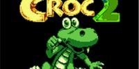 Croc 2 - Game Boy Color