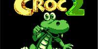 Croc 2 - Game Boy Color