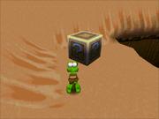 DesertSmashBox