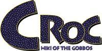 Croc Wiki