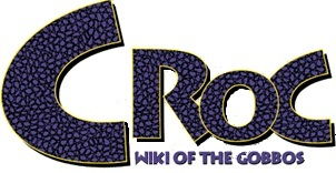 File:Croc Wiki Of The Gobbos wordmark.jpg