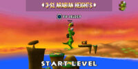 Arabian Heights/Gallery