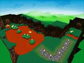 ASTABflyingscreenshot3