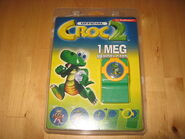 PlayStation-1-Official-Croc-2-Memory-Card