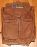 CrocBackpack 0.preview