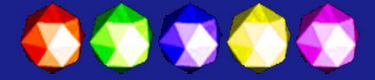 File:Coloured crystals.png
