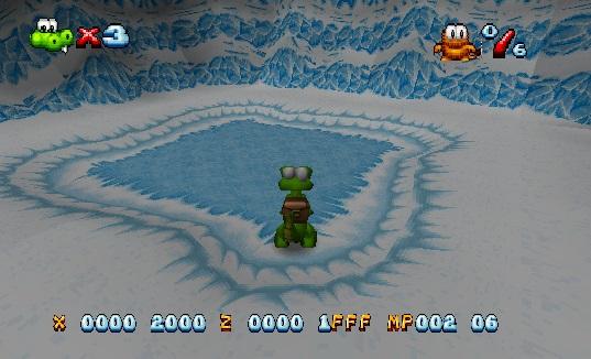 File:2 6 - Ice - Ice Imp Test.jpg