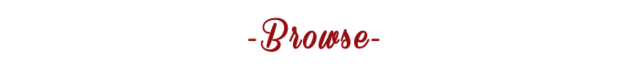 File:Browse.png