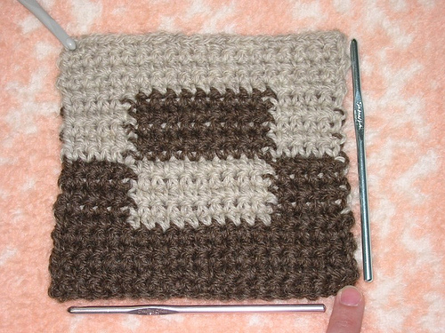 File:Crochet swatch 620.jpg