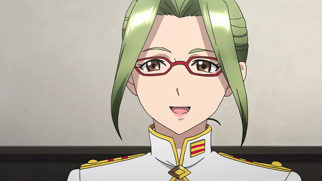 File:Cross Ange 08 Emma congratulating Misty.png