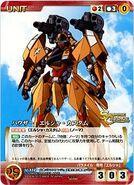Hauser Ersha Destroyer Mode card 4