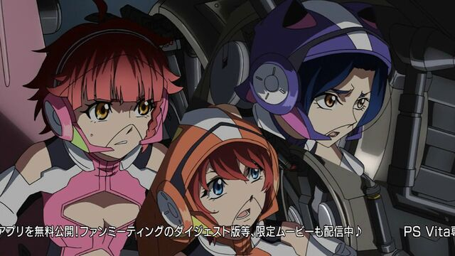 File:Cross Ange ep 24 Vivian, Mary and Nonna.jpg