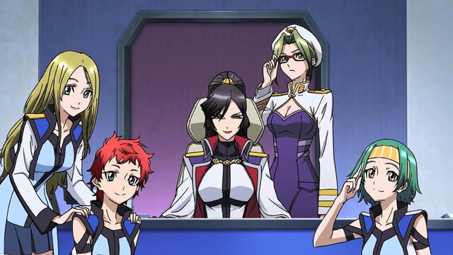 File:Cross Ange Tenshi to Ryuu no Rondo - OP - Large 07.jpg