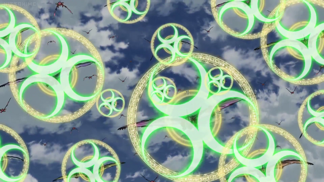 File:Cross Ange 17 DRAGON shields.png