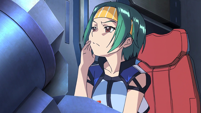File:Cross Ange 08 Olivier angry.png
