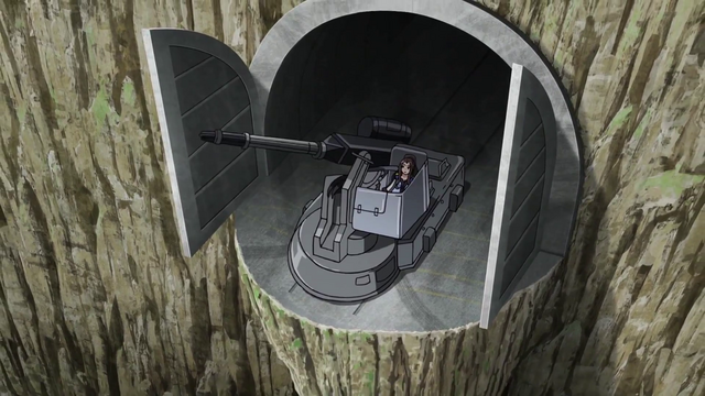 File:Cross Ange 13 Arzenal anti-air weapon.png