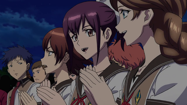 File:Cross Ange 10 Akiho and her friends repeating hang her.png