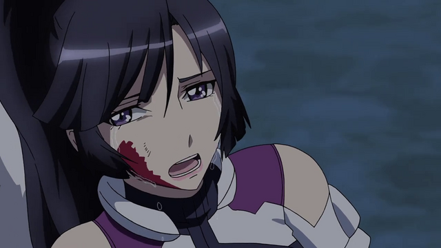 File:Cross Ange 11 Alektra crying.png