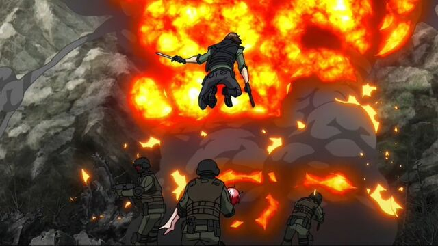 File:Cross Ange ep 13 Tusk saves Vivian from the Mana Soldiers.jpg