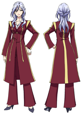 File:Cross Ange Riza Rundog full appearence.png