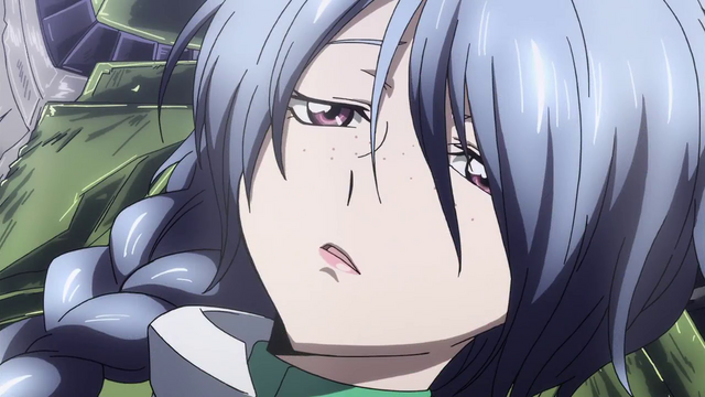File:Cross Ange 13 Chris resurrected.png