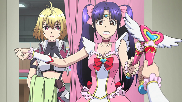 File:Cross Ange 07 Ange discovering Salia's secret.png