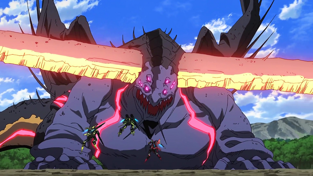 File:Cross Ange 07 Virgin Dragon activating his horns.png
