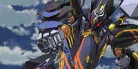 EM-CBX003 Raziya
