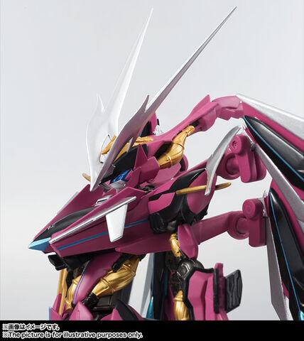File:Enryugo close-up Model.jpg