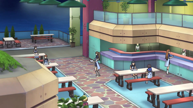File:Cafeteria.png