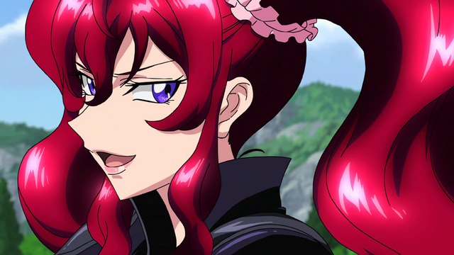 File:Cross Ange 08 Hilda saying to Ange to stay alive.png