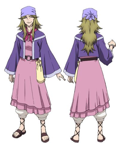 File:Cross Ange Jasmine full appearence.png
